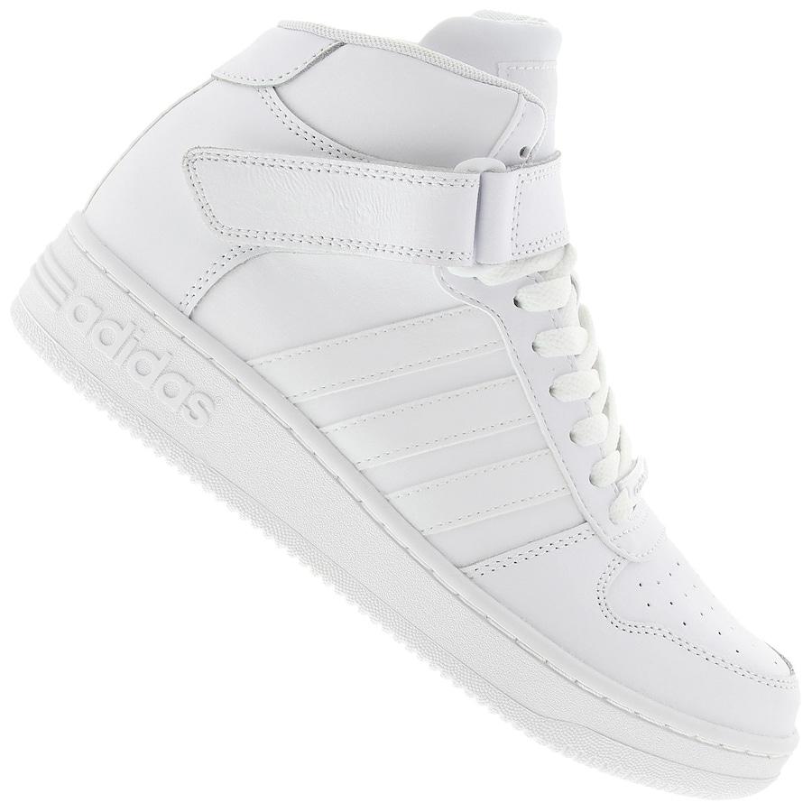 new zealand adidas neo court mid 5ce08 e03a7