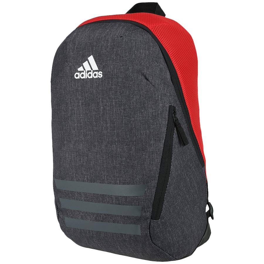 c71ed14d5 Mochila adidas Ace