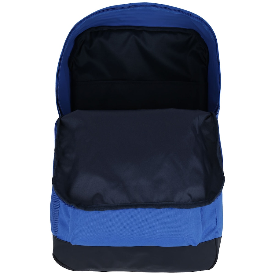 7c215ea51 Mochila adidas Tiro SS17