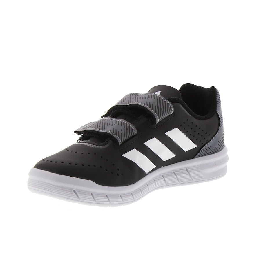 Tênis adidas QuickSport CF - Infantil 87ff9541f3989