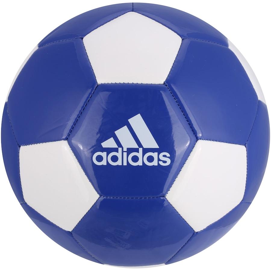 12629d6c3b Bola de Futebol de Campo adidas EPP 2