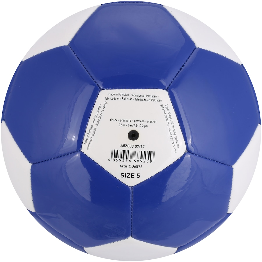 Bola de Futebol de Campo adidas EPP 2 0a512f7c7e145