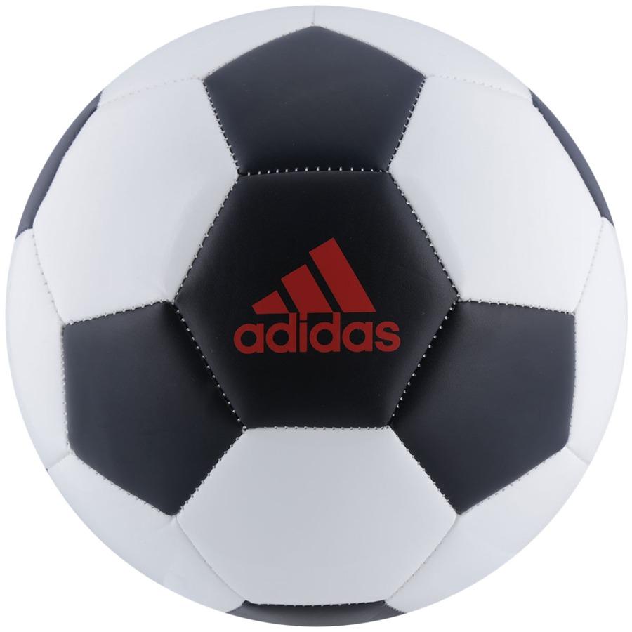 Bola de Futebol de Campo adidas Ace Glider 2 e34f3dc03b808