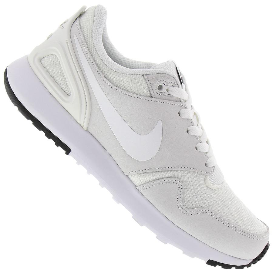 best sneakers 6038f 9617b Tênis Nike Air Vibenna - Masculino