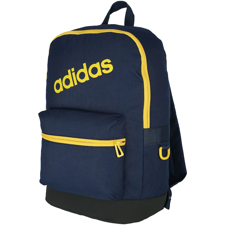 af53729d2 uk mochila adidas neo base girl 8732a bcec6