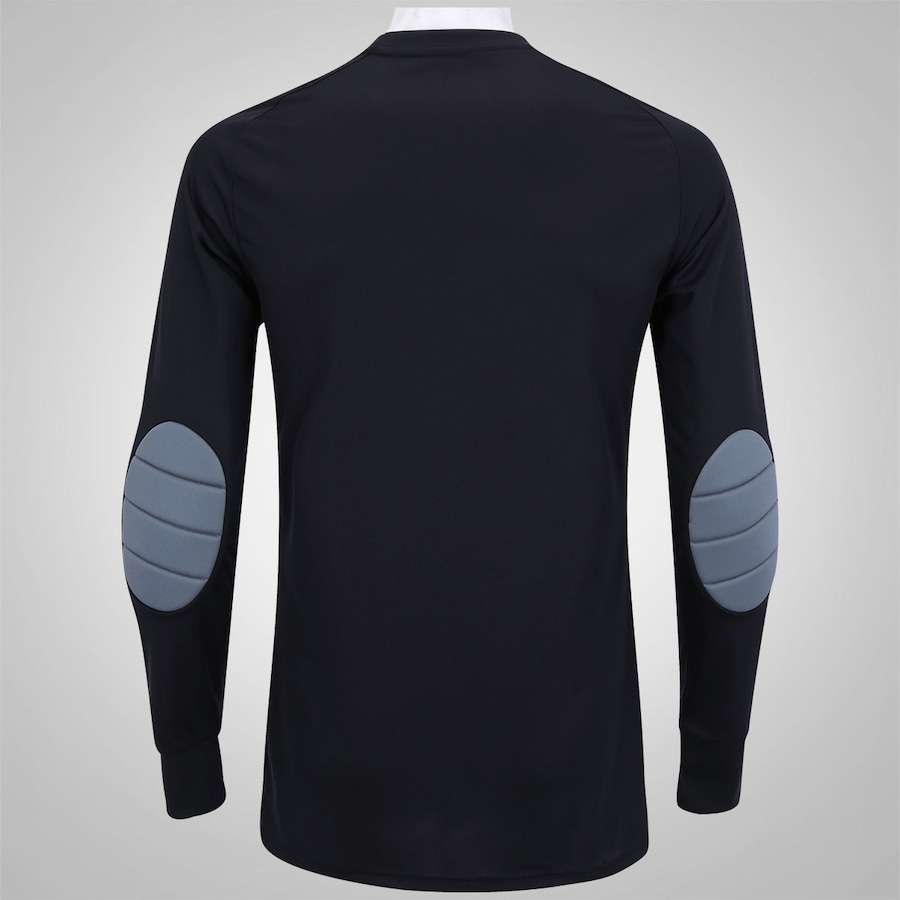 ... Camiseta de Goleiro Manga Longa adidas Assita 17 - Masculina ... 3844709dda2f4