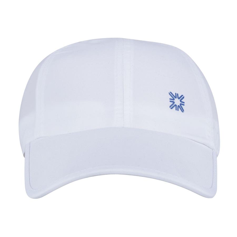 Boné com Proteção Solar UV Line Pro - Strapback - Adulto 5b823bfb163