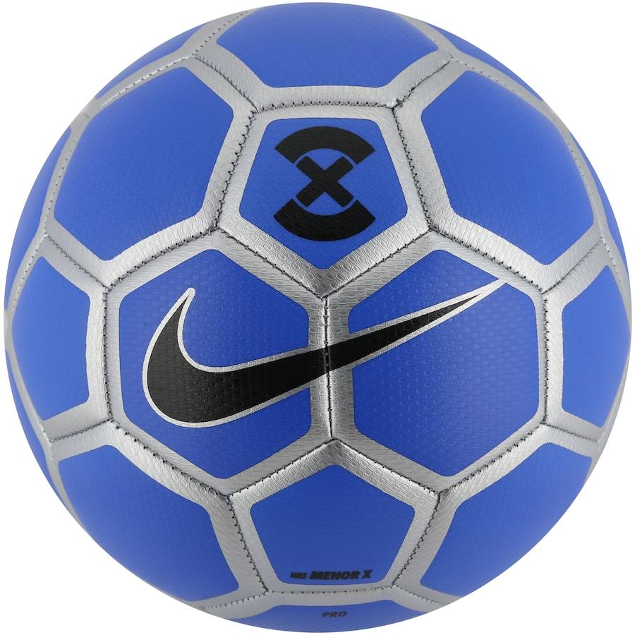 7ffa6e5ca2892 Bola de Futsal Nike FootballX Menor