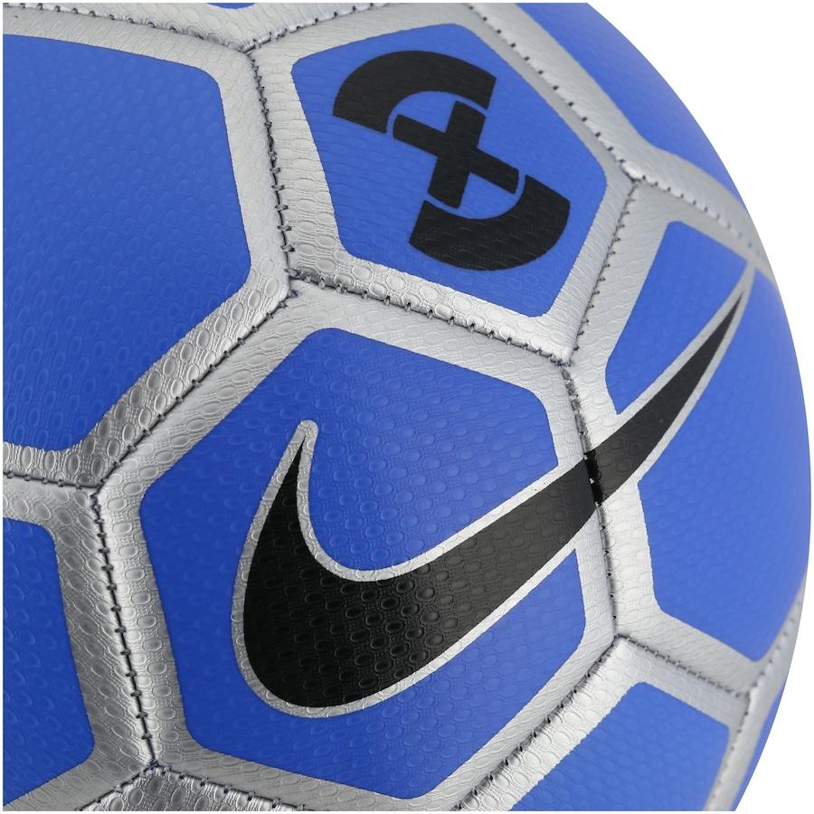 4851e2ac34 Bola de Futsal Nike FootballX Menor