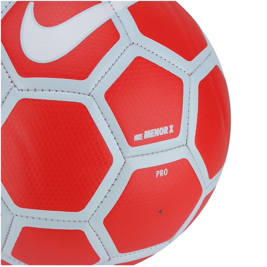 ... Bola de Futsal Nike FootballX Menor. Imagem ampliada ... f2914932eca44