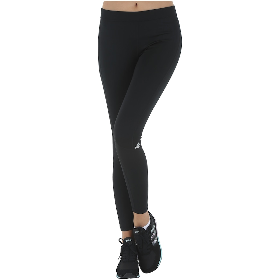 64c19d17280 Calça Legging adidas Techfit Long Tight - Feminina