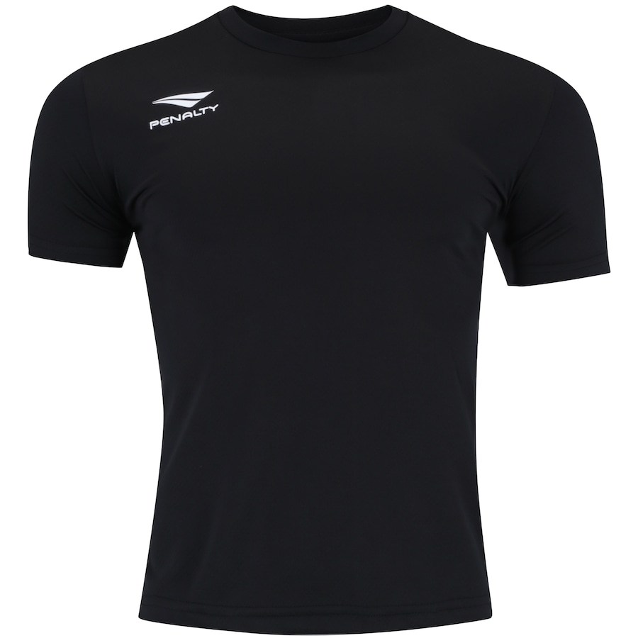 Camiseta Penalty Básica - Masculina eb919c35aa7