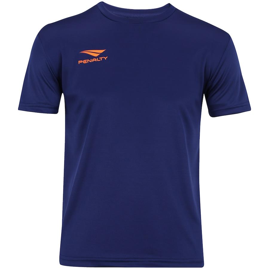 fb12884044 -40%. Camiseta Penalty Básica - Masculina ...