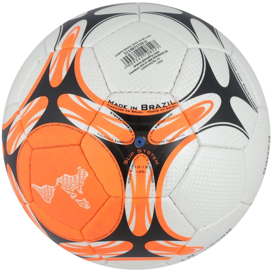c664520f43 Bola de Futebol de Campo Penalty Brasil 70 R1 VII