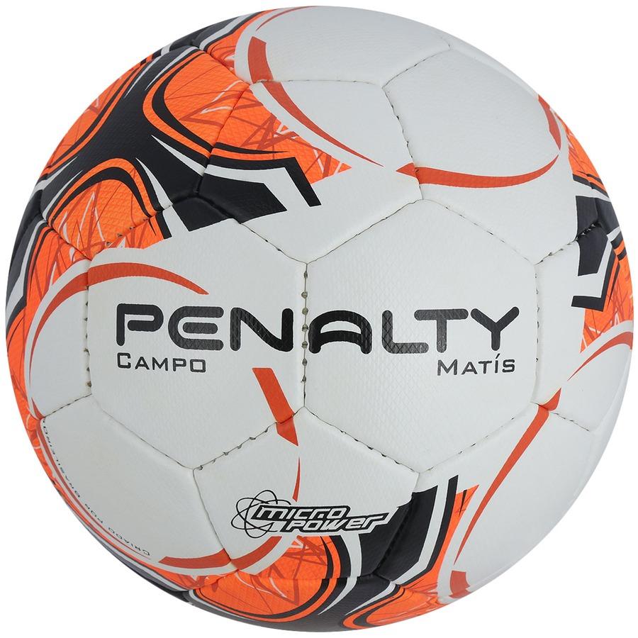 64b463d28b Bola de Futebol de Campo Penalty Matís CC VII