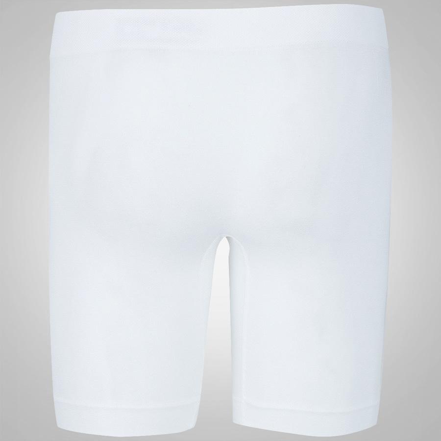 07998f635 Cueca Long Leg Lupo Micromodal sem Costura - Adulto