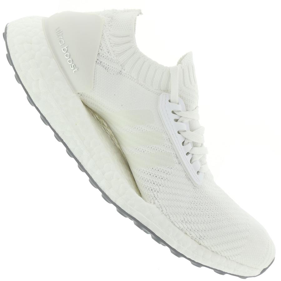 Tênis adidas UltraBoost X - Feminino d8167c22c76c8