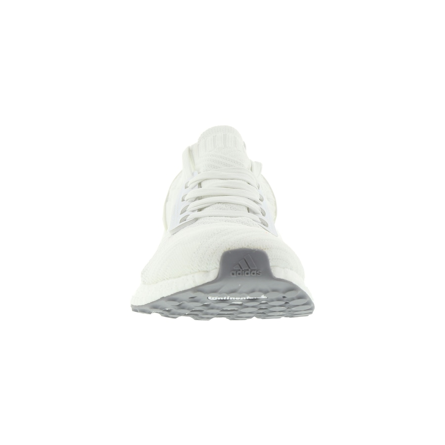 Tênis adidas UltraBoost X - Feminino 1ef6cfabaa74f