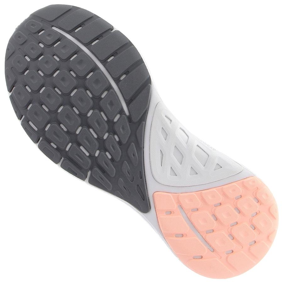 Tênis adidas Fluid Cloud 9 - Feminino 6588628e2180c