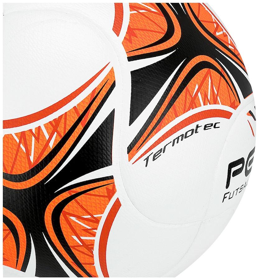 ce1f982c79 Bola de Futsal Penalty Matís 500 Termotec VII