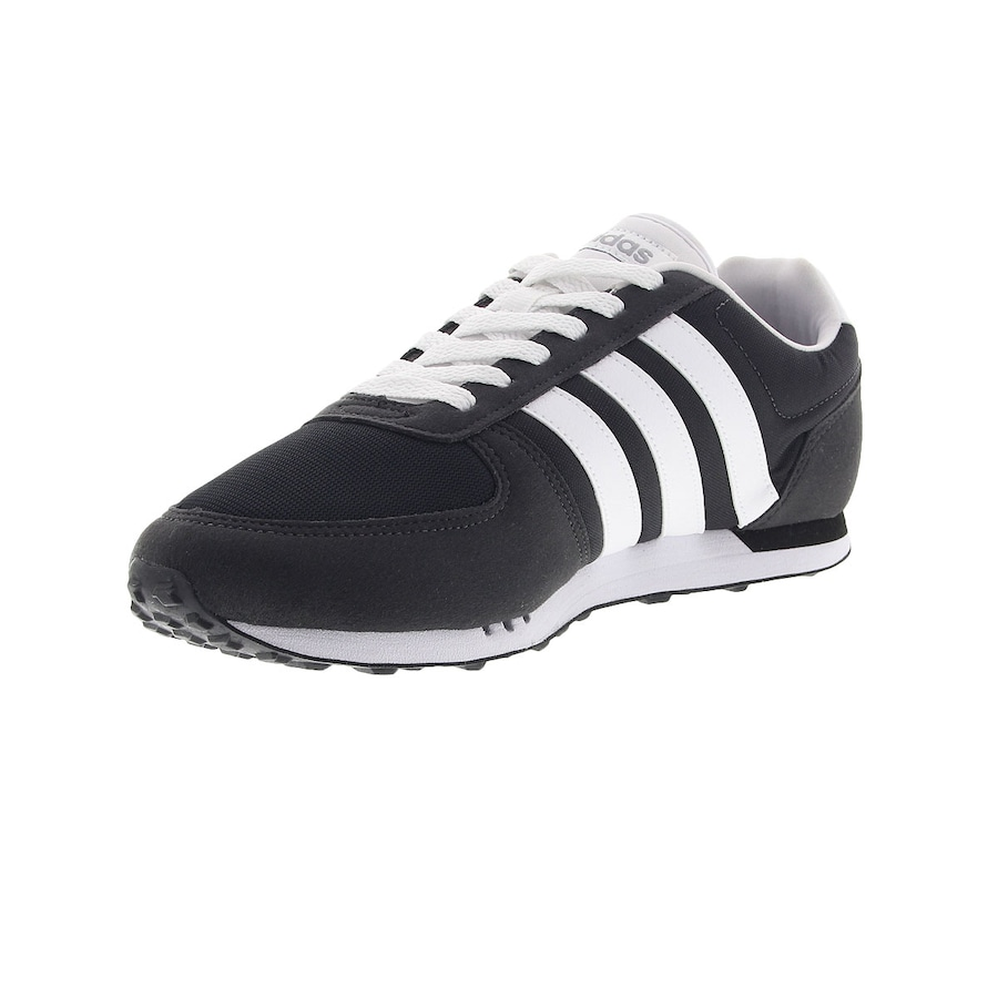 65fbbe3f1e Tênis adidas Neo City Racer - Masculino ... detailed pictures 5f06f ...