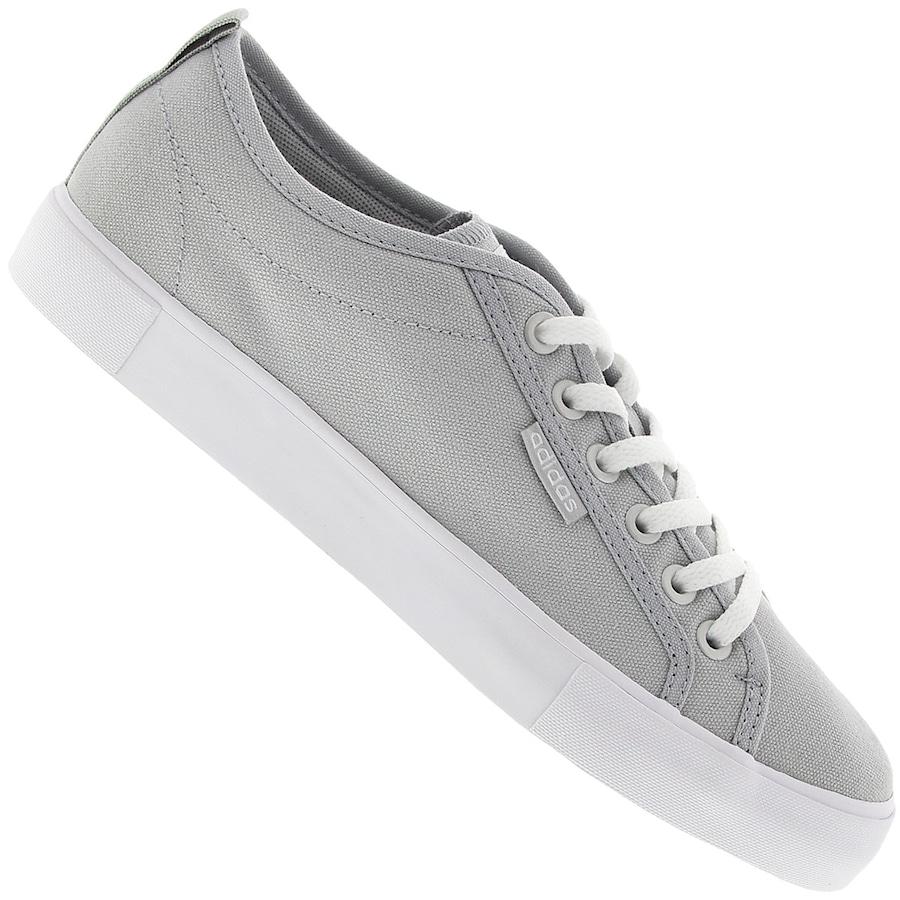 adidas shoes 0032 indicativos portugal 570035