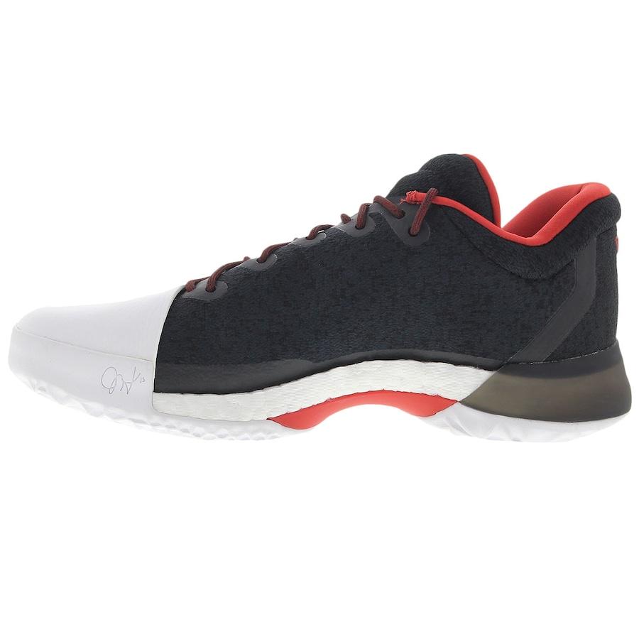 6646854909d Tênis adidas Crazy X - Masculino