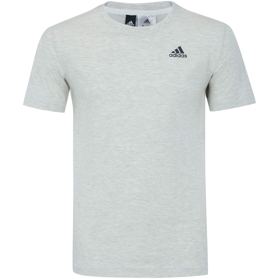 c37c40b0c Camiseta adidas Essentials Base - Masculina