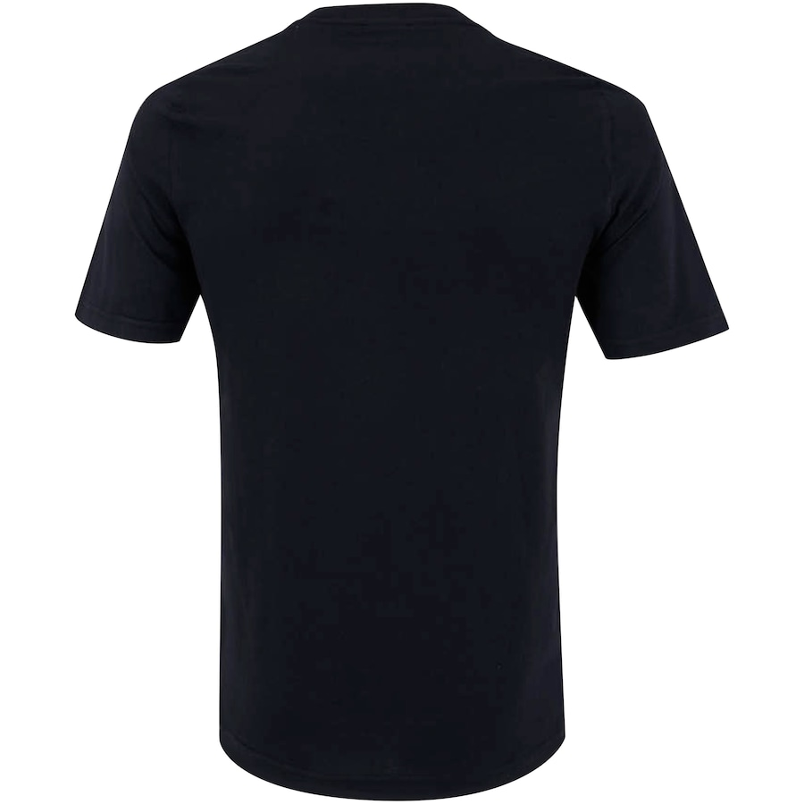 002e01b935 Camiseta adidas Essentials Base - Masculina