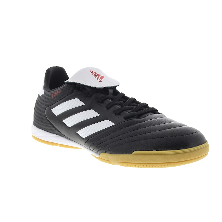 e7b7ec0dda Chuteira Futsal adidas Copa 17.3 IN - Adulto