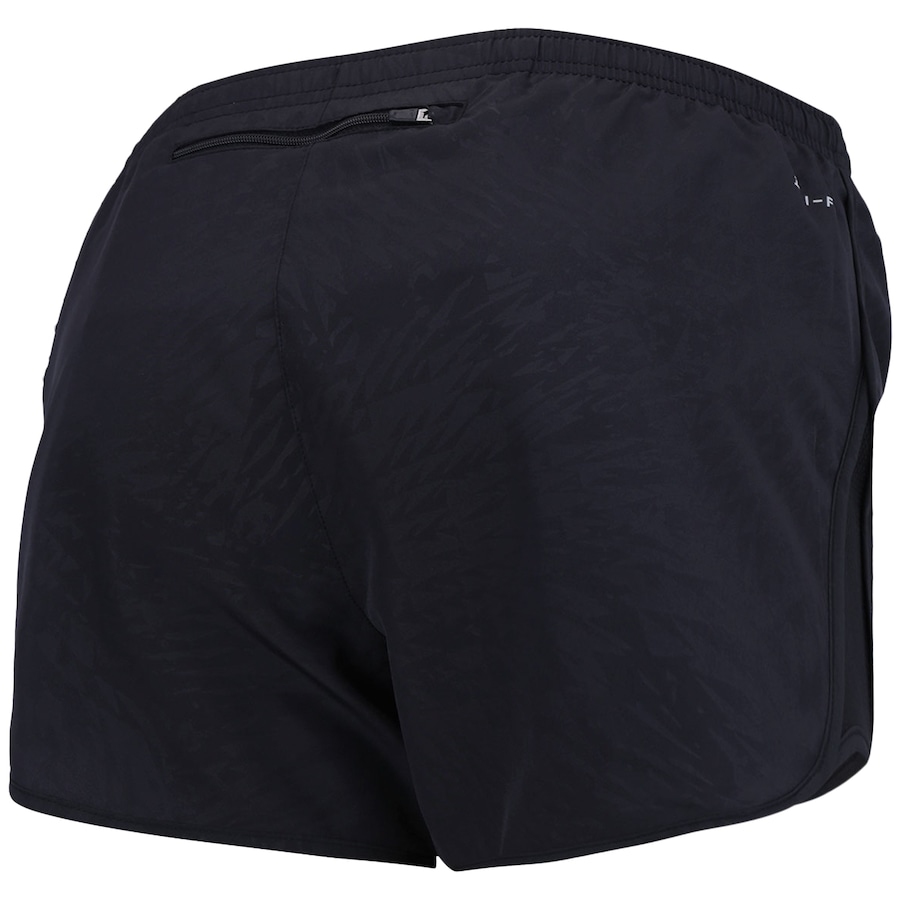 Shorts Nike Dry Mod Tempo Emb - Feminino e2ebbf916d30f