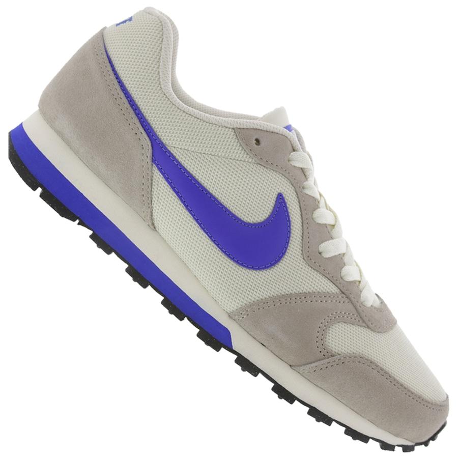 Tênis Nike MD Runner 2 - Masculino 353ed29ff9f1d