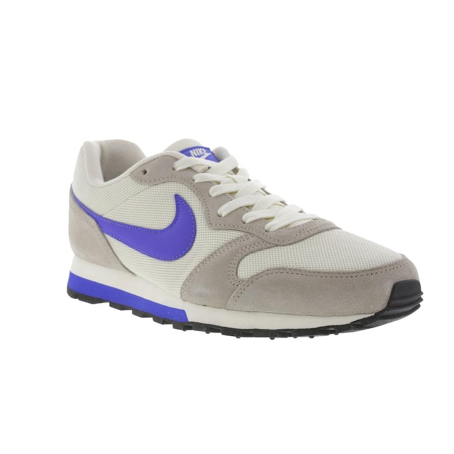 c24eca4525 Tênis Nike MD Runner 2 - Masculino
