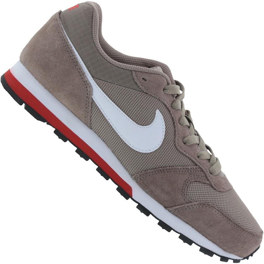 843acf915 Tênis Nike MD Runner 2 - Masculino