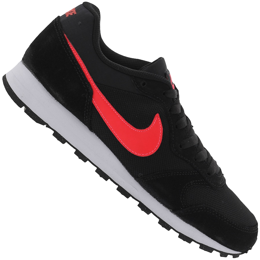 a352910f32 Tênis Nike MD Runner 2 - Masculino