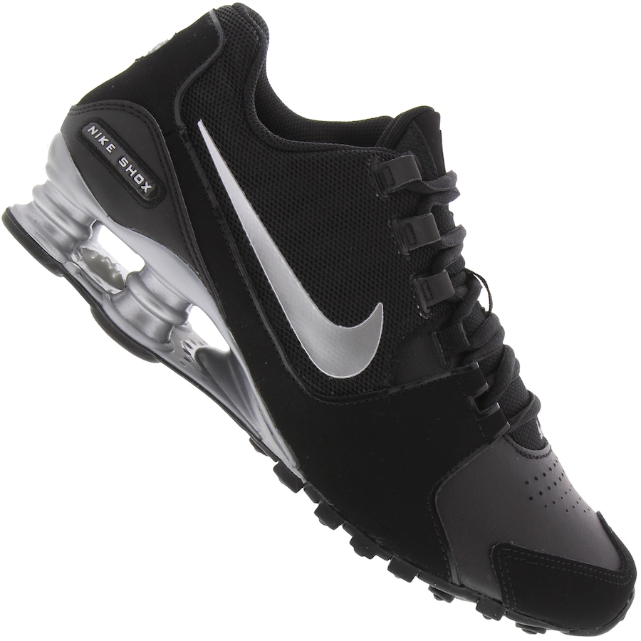 310ed8789a promo code for tênis nike shox avenue leather masculino a261c 60899
