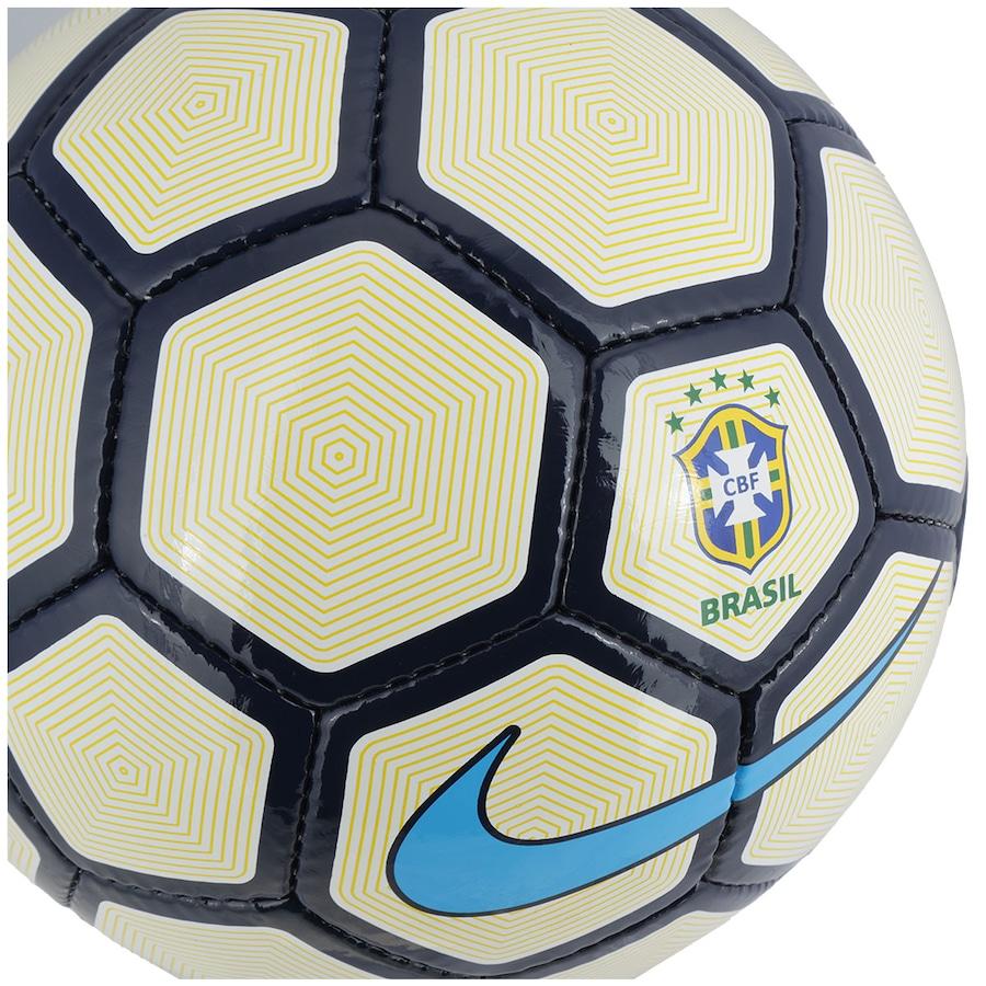 11b535c7f9 Bola Society Nike CBF