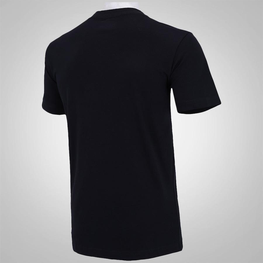 438341d17 Camiseta New Era Arizona Cardinals - Masculina