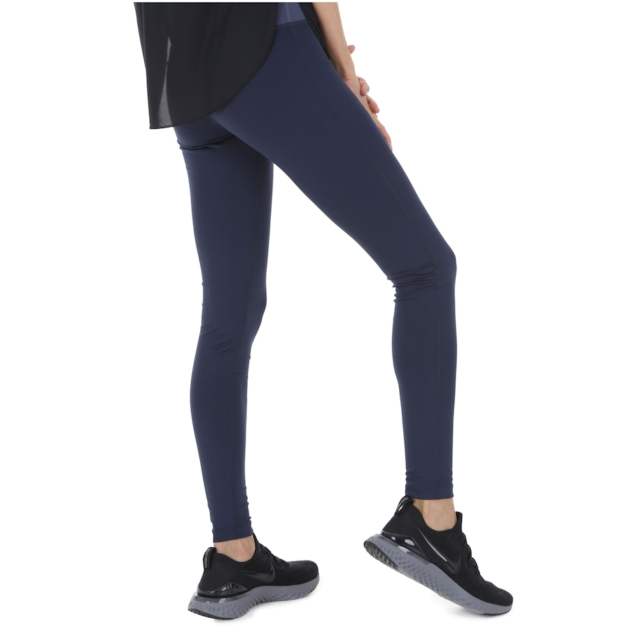 Calça Legging Nike Power Essential Run Tight - Feminina 0c3d7766e6761
