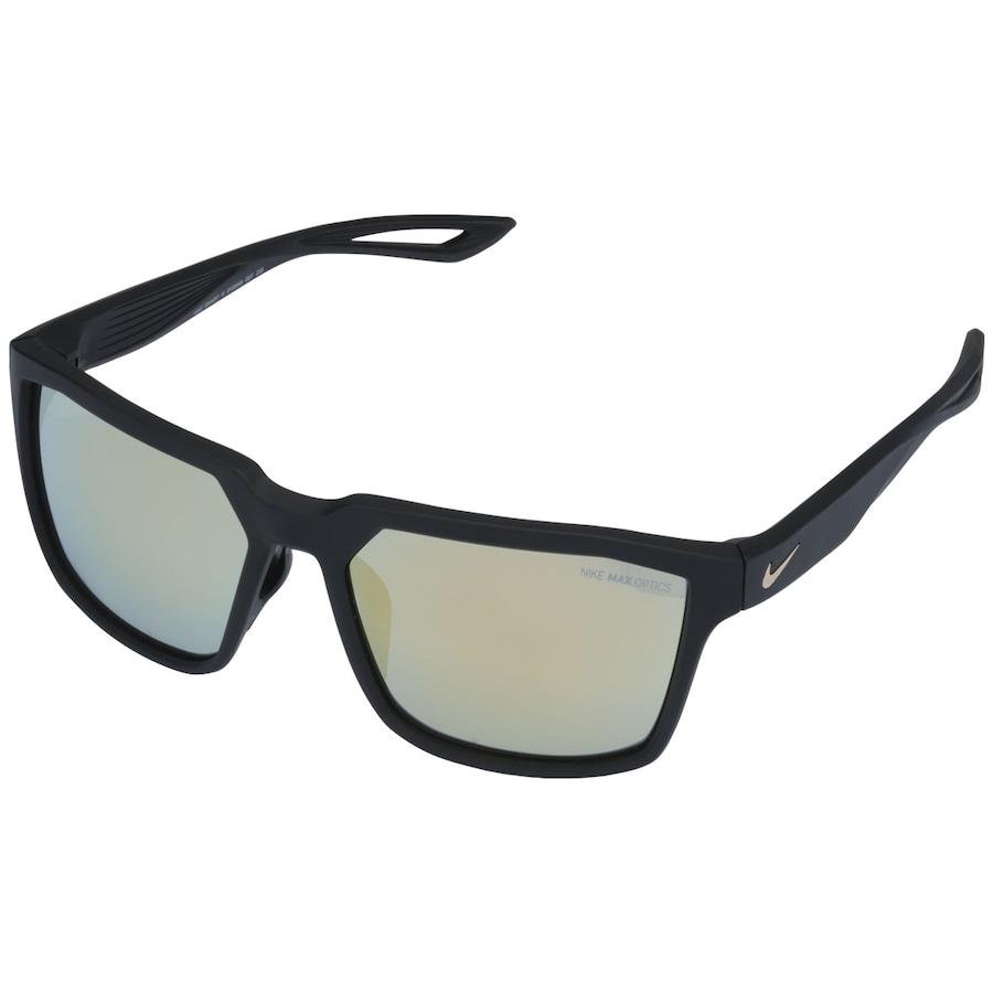 cdc96cf8a Óculos de Sol Nike Bandit R EV0949 - Unissex