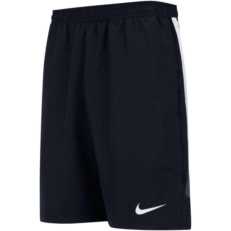 Bermuda Nike Court Dry 9In - Masculina 720261c1b3921