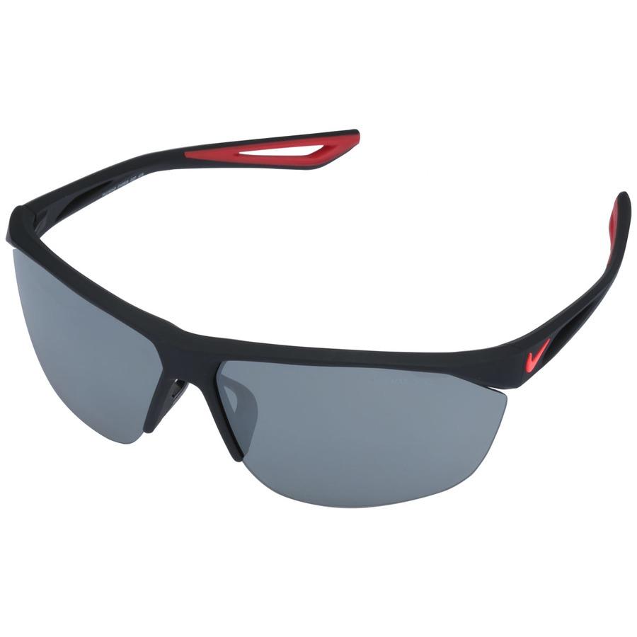 88d76c98a Óculos de Sol Nike Tailwind EV0915 - Unissex