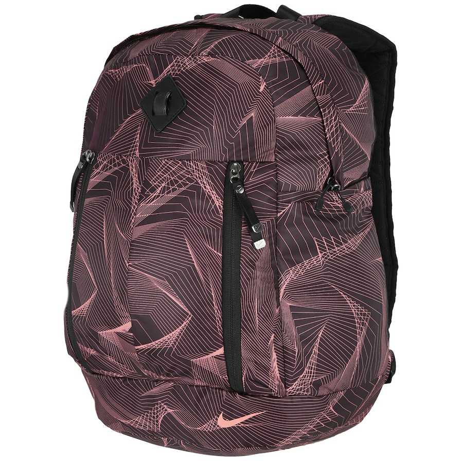 Nike Mochila Mochila Auralux Backpack Print Auralux Nike knPw0O