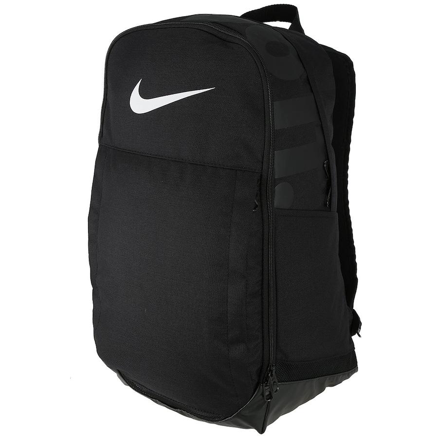 633531b8d Mochila Nike Brasilia Backpack XL - 33 Litros