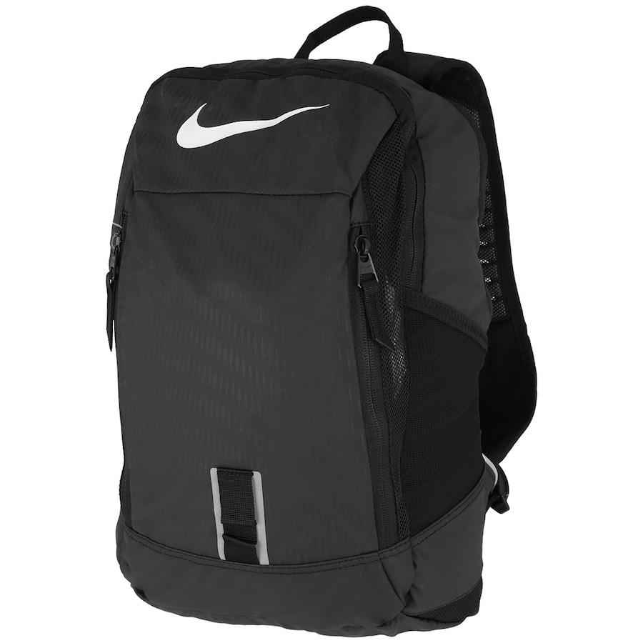 Nike Rise Adapt Litros Alpha Mochila 19 TFKcl1J3