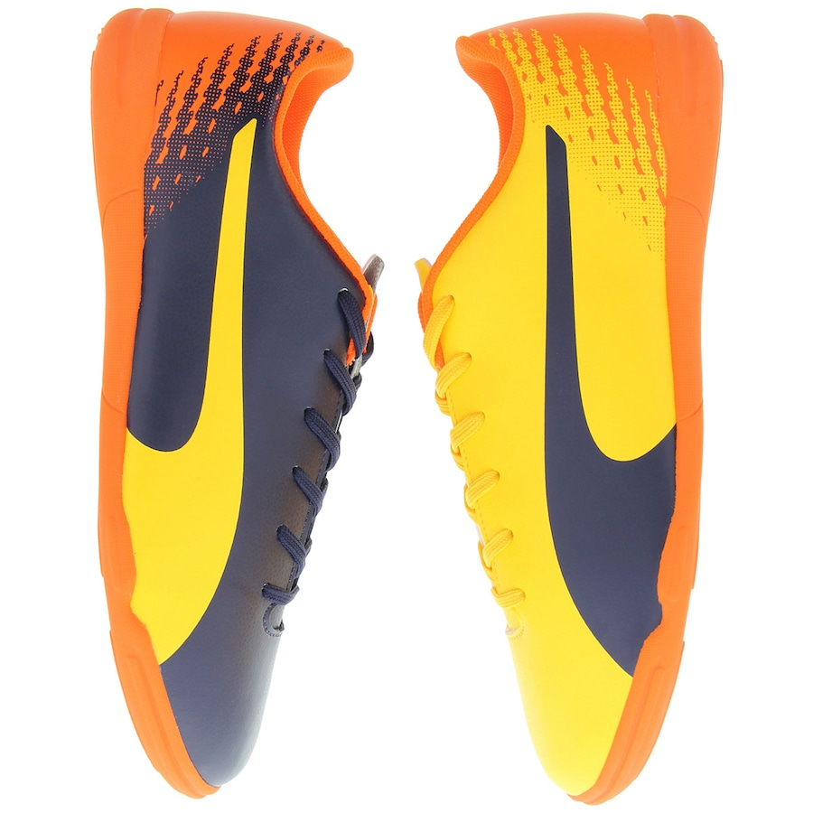 ... huge selection of Chuteira Futsal Puma Evospeed 17.5 Tricks IT BDP -  Adulto 07f34 09c42 ... 0bac24a20072d