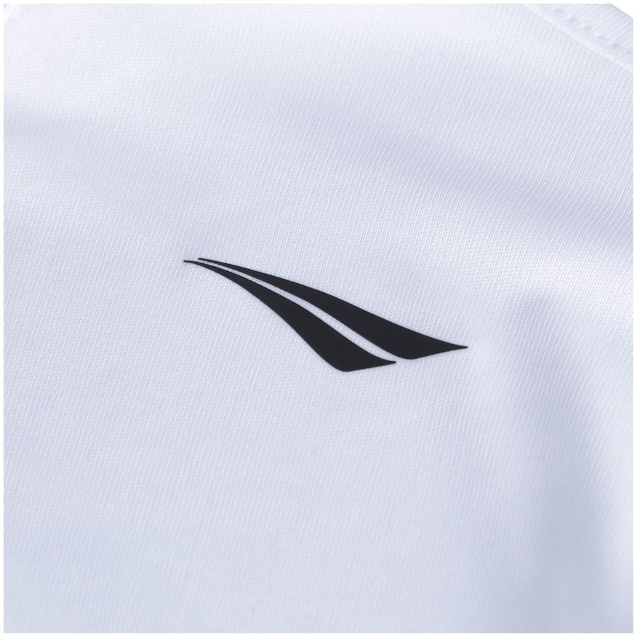 Camiseta Penalty S11 VI - Masculina da816a82ac28e