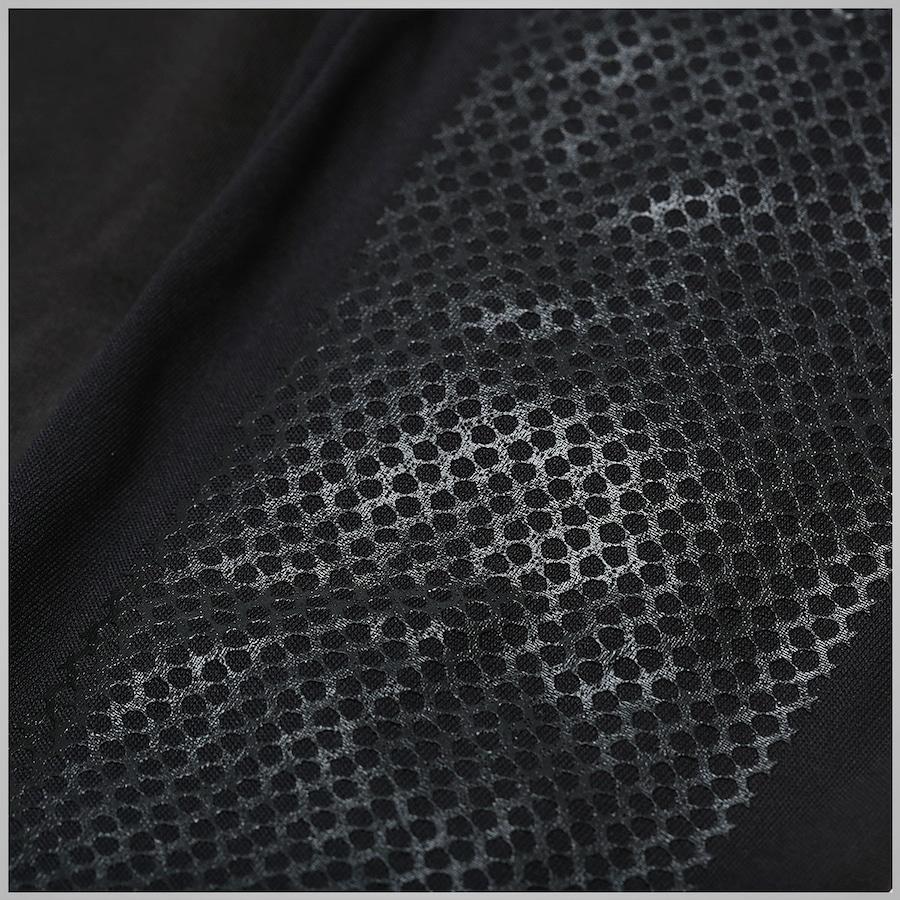 Camisa de Goleiro Manga Longa Penalty Delta - Masculina a6cbe67648ad9