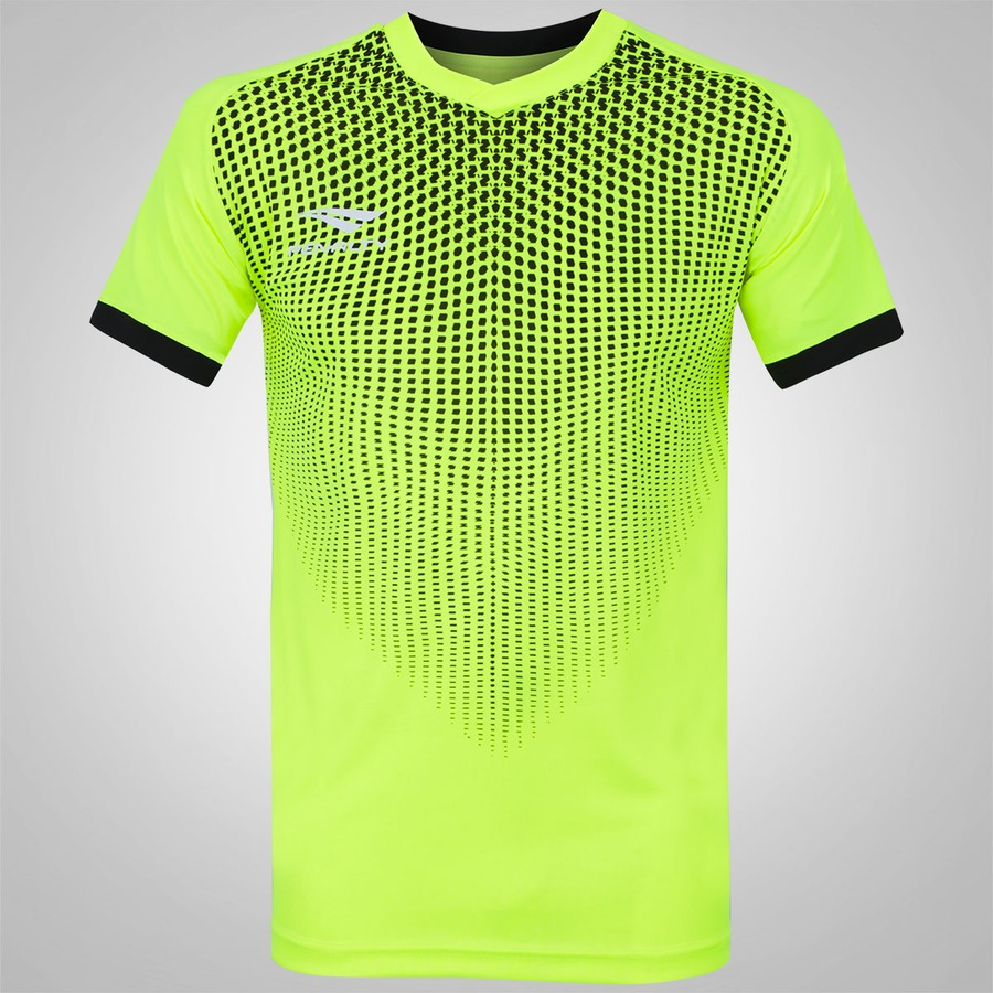 3b04ae48f0 Camisa de Goleiro Penalty Delta VI - Masculina