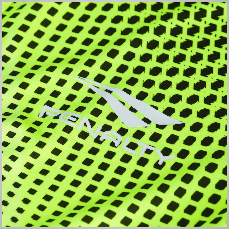Camisa de Goleiro Penalty Delta VI - Masculina e6066d0b63dc1